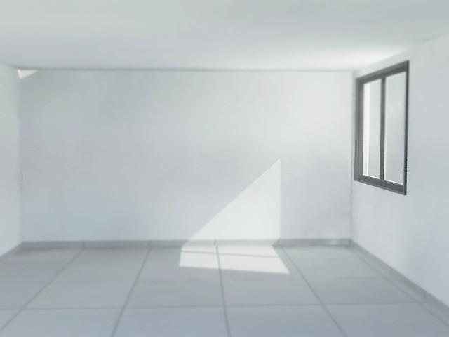 quarto do clienteII.jpg