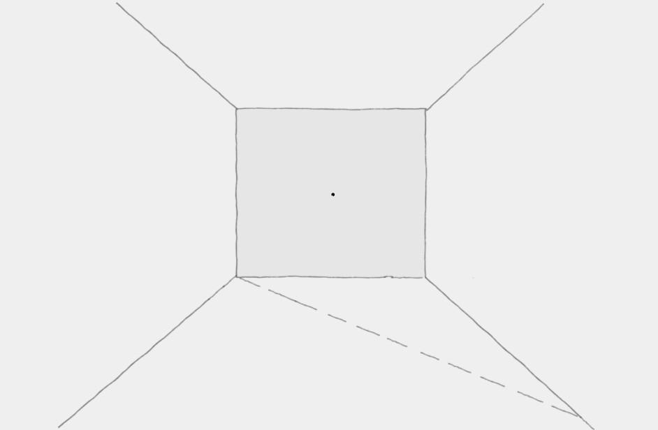 aula de desenho 10.jpg