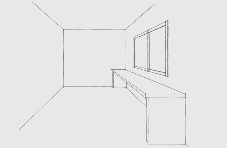 aula de desenho01.jpg