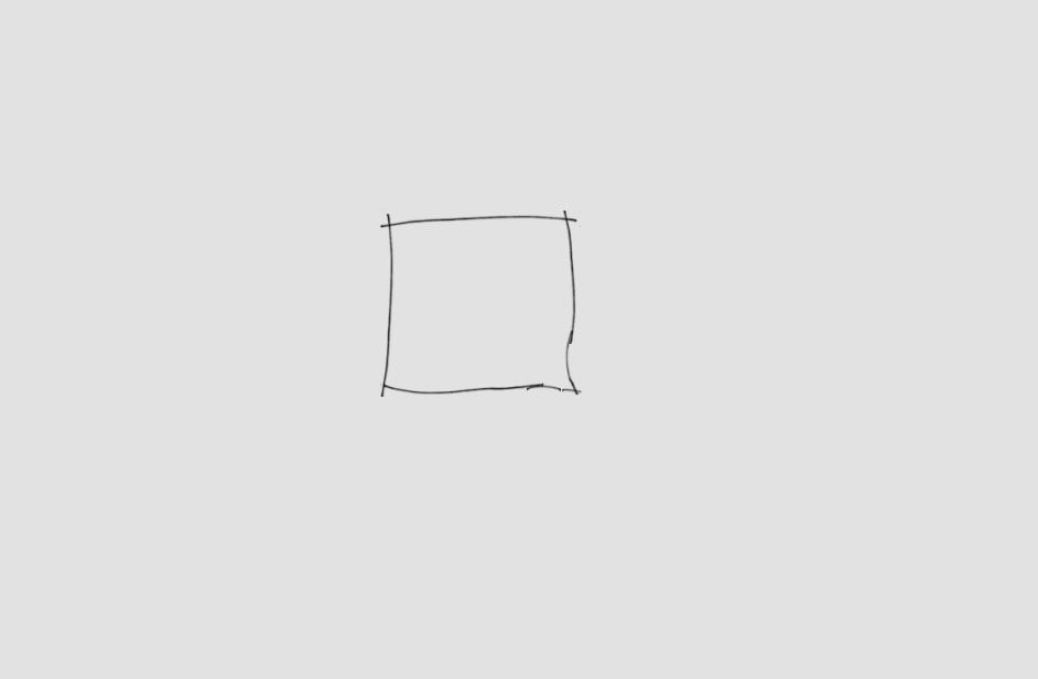 aula de desenho02.jpg