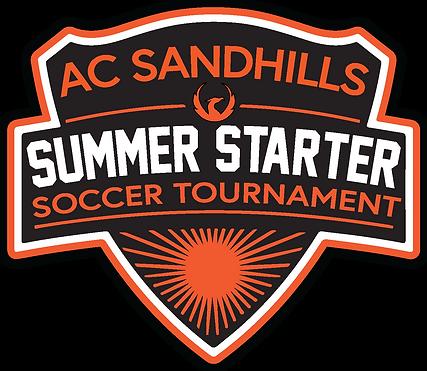 2018 summer starter logo_no date (1).png