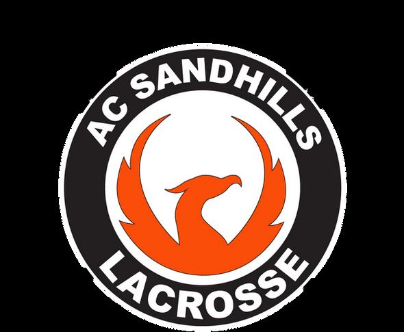 ACS Lacrosse rec 3C.png