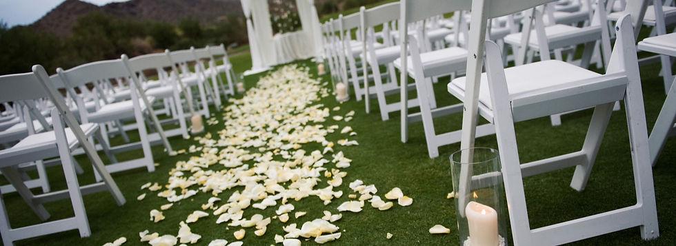 Wedding%20Aisle_edited.jpg
