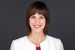 LARISA MAKUCH