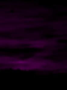 La Longue Nuit, Atramenta