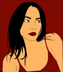 GirlIllustration.png