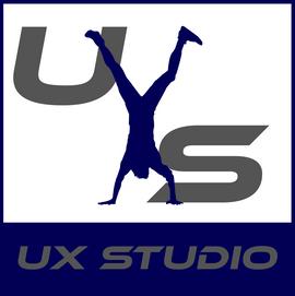 UXSA.png
