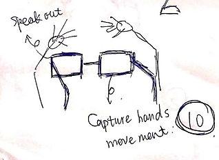 Idea1.jpg