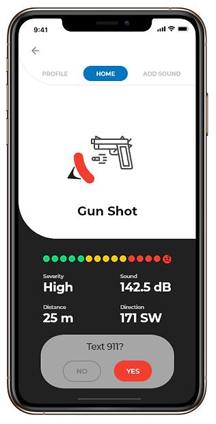 gunshot white bg.png