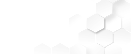 —Pngtree—simple white hexagon background