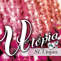 SL Utopia logo.png