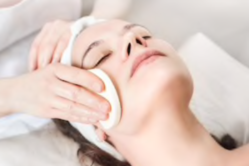 Facial Massage & Skincare Course - 25th Jan 2021