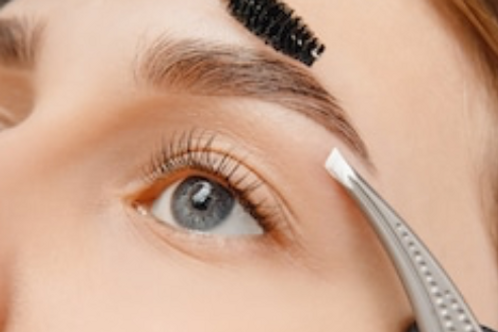 Brow Lamination Course - 6th October 2020