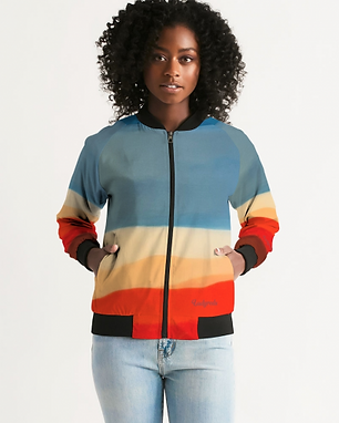 Women's Reflections Rd Bomber.png