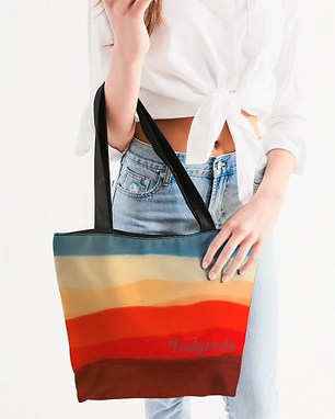Reflections Tote.png