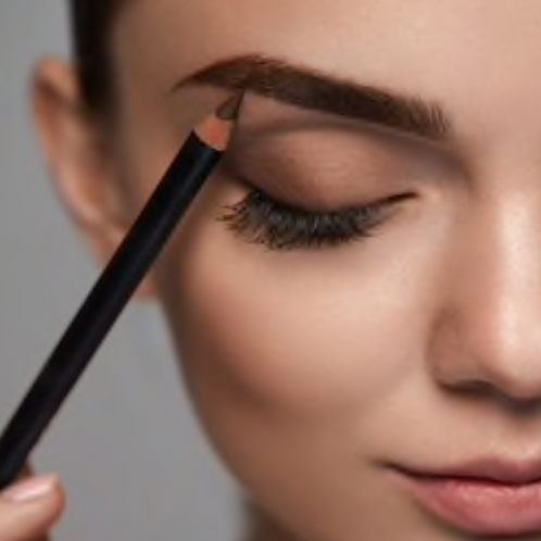 Priority Booking - BB Brows Course
