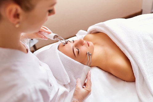 Level 3 NVQ in Beauty Therapy General Route - Dates to be confirmed