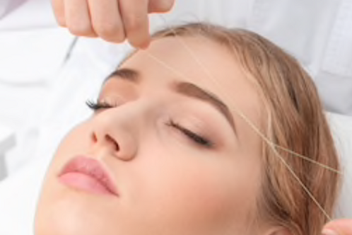 Threading Course - 9th December 2020