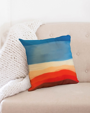 Sunset Reflections Pillow.png