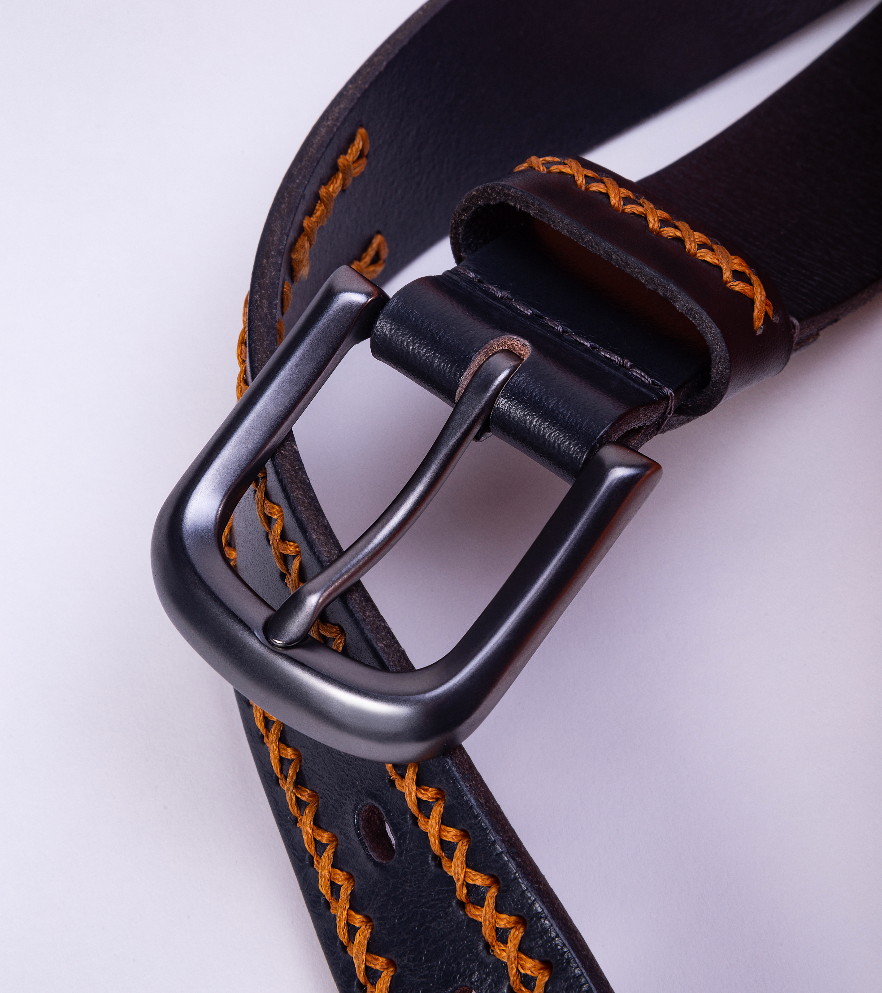 BELTS-91-Edit-1 PRODYGY BRANDS BY Jorge