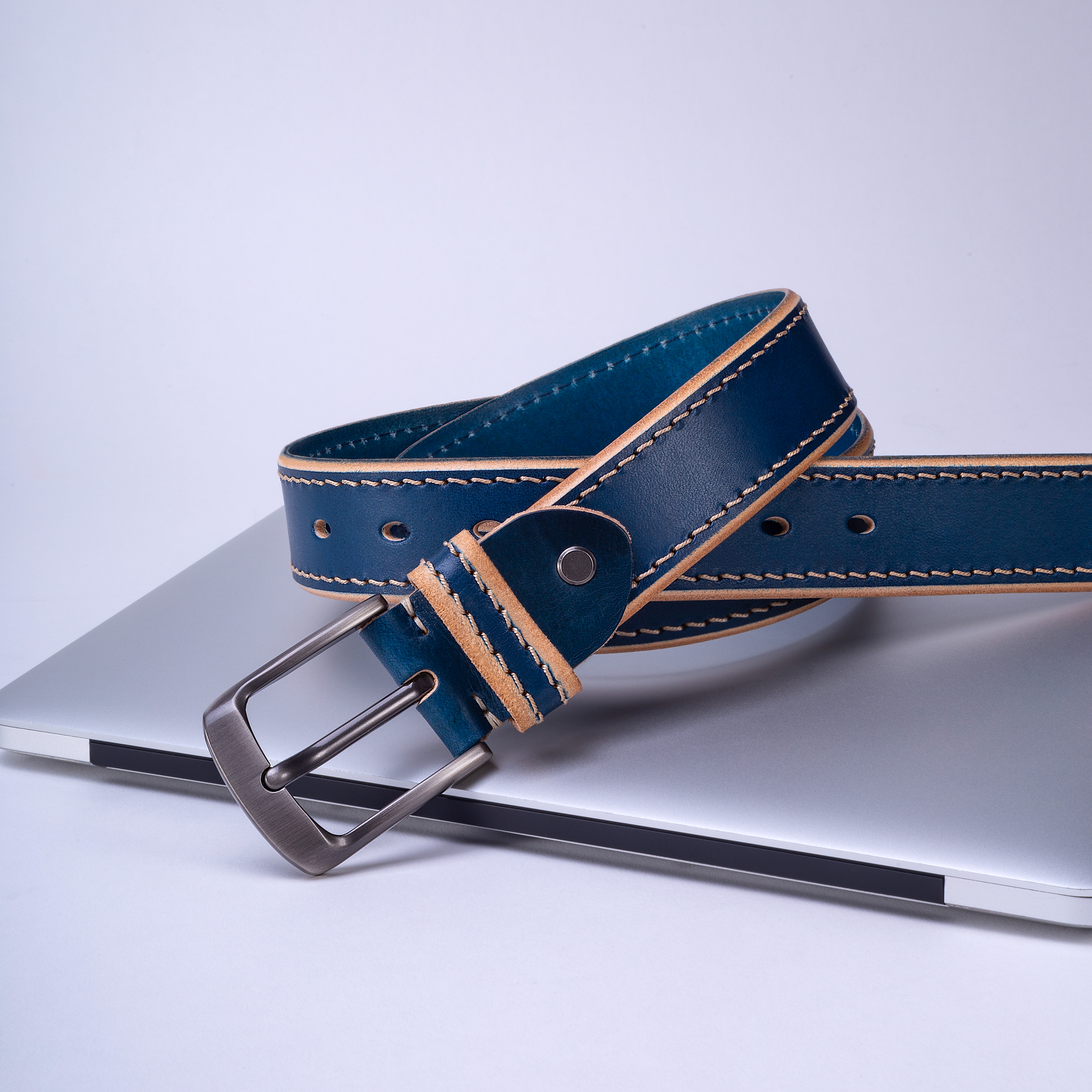 BELTS-149-Edit-1