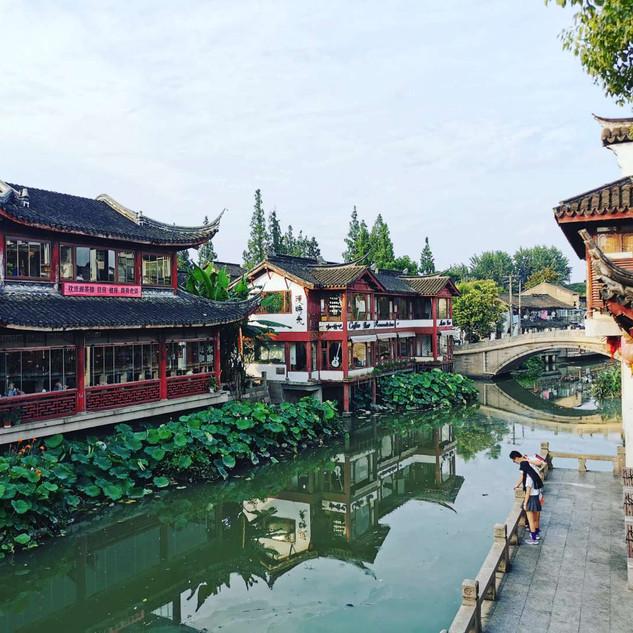Water town.jpg