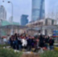 WeChat Image_20190220160633.jpg