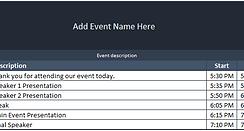 event screenshot.PNG