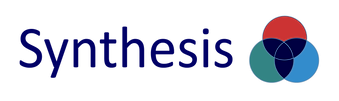 Small new synthesis logo clr.png
