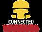 CW logo no background.png