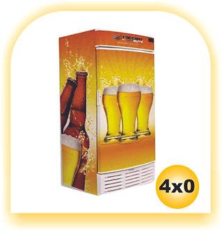 Adesivo Vinil Leitoso 1000x1000mm