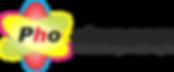Cópia_de_segurança_de_nova logo ph.png