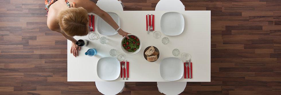 Set de table 2