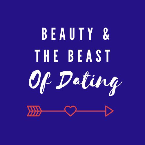Beast-dating dot com top gay dating