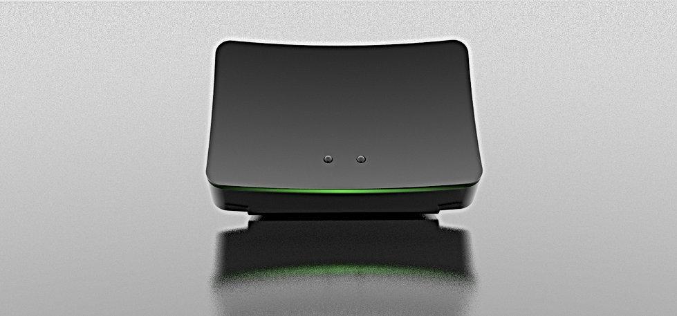 Sensor 1 glow.jpg