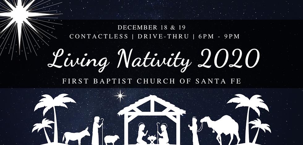 Living Nativity 2020.png