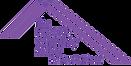 ICS-logo-2019.png