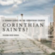 CoverArt_Corinthians.png
