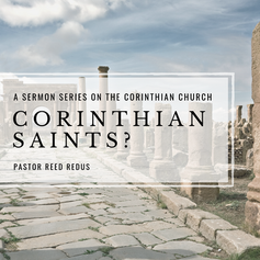 CorinthiansSaints.png