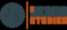 JS_Logo_Color_trans.png