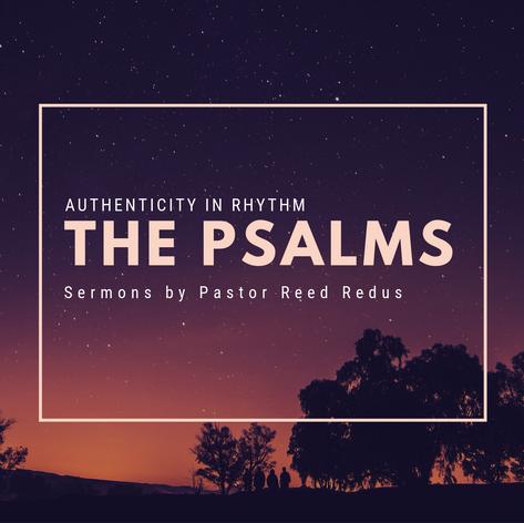 Website_PsalmsSeries.png