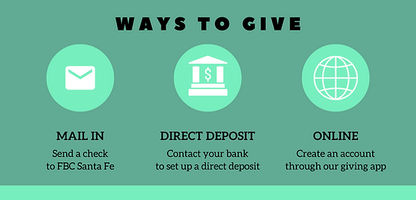 Ways to Give (2).png