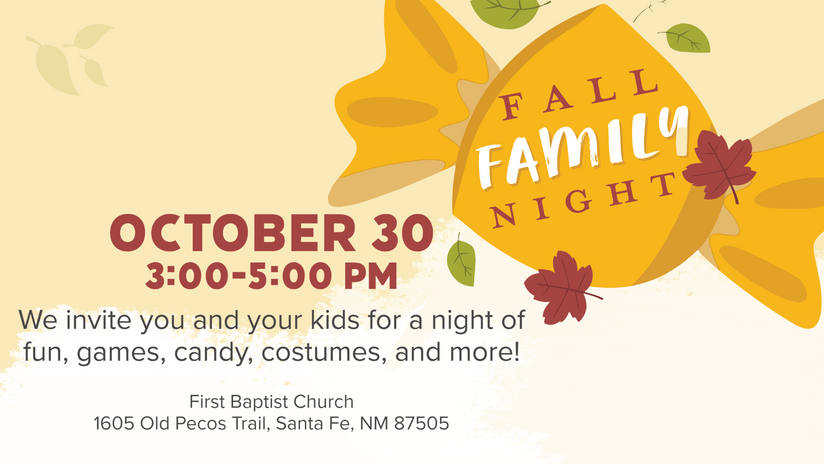 Fall Family Night (1).png