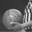 Mon_MensBasketball.png