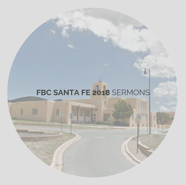sermon covers (1).png