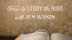 how-to-study-the-bible-graphic-1.jpg