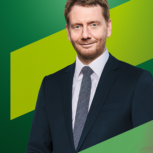 CDU Sachsen 2019