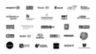 BLINK Logo & Kunden2.png