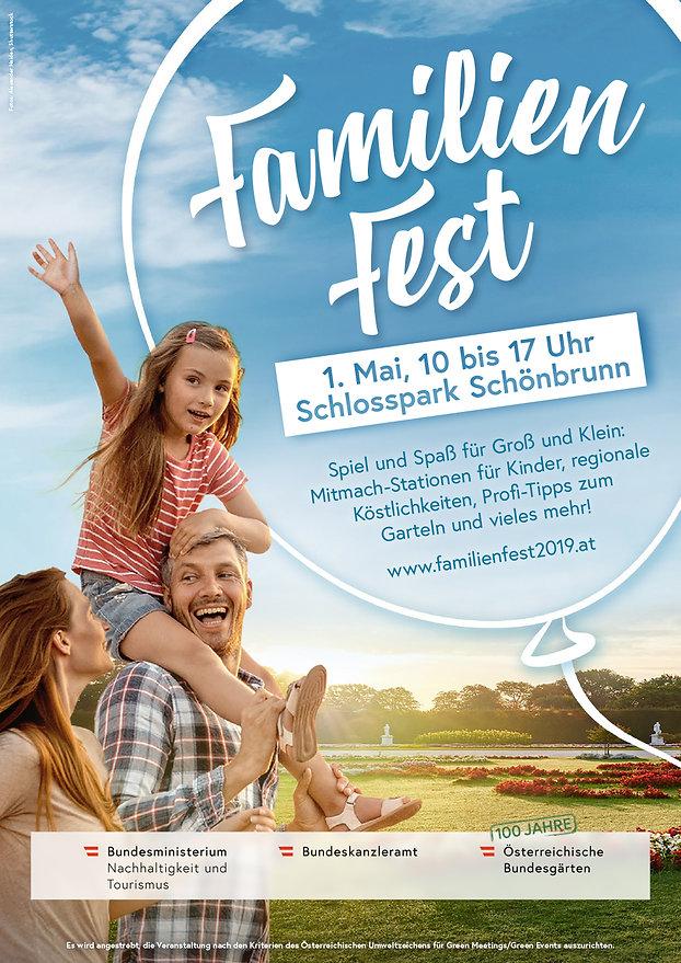 Poster_Familienfest.jpg