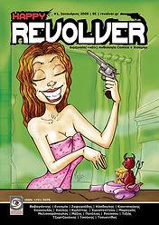 promo-revolver-web.jpg